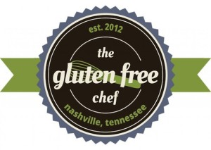 cropped-gluten-free-chef-jpg-for-web-500.jpg