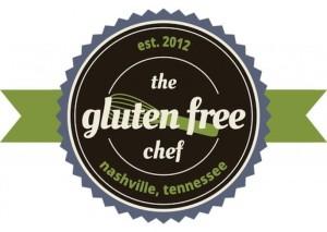 cropped-gluten-free-chef-jpg-for-web-500.jpg