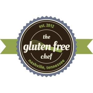 gluten-free-chef jpg for web