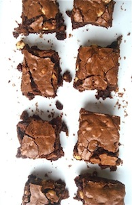 100607_loaded_one_bowl_brownies_top_view