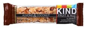 almond___coconut