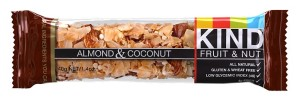 almond___coconut