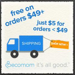 emom-free-ship-250x250