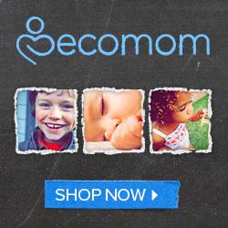 emom-logo-03-250x250
