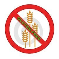 gluten free-symbol