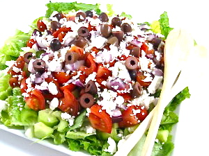 greek-salad-photo-300x22513
