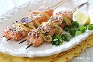 grilled-salmon-kabobs