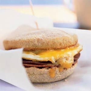 sandwich-ck-671033-l