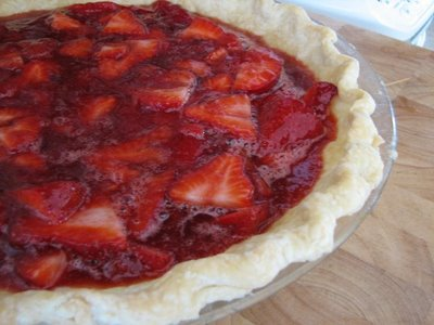strawberry-pie-11