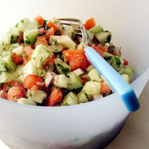 tomato-salad-ck-642333-l