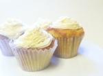 Vanilla cupcakes best
