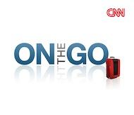 0003s_0000_cnn-on-the-go
