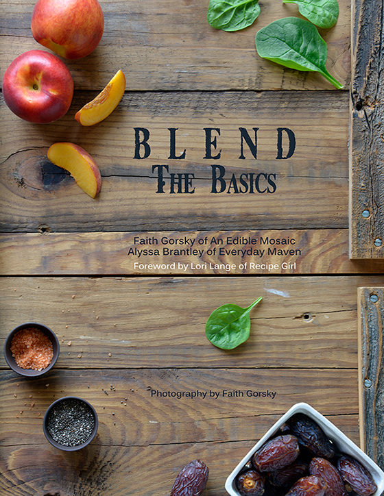 Blend-The-Basics-Coversmall1