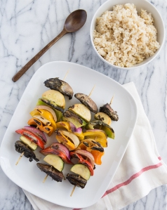green_curry_veggie_kabobs