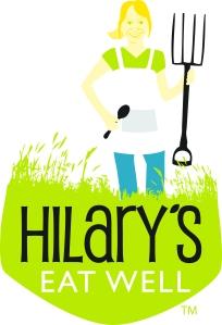 Hilarys-fullcolor-logo