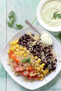 Quinoa-Salad-Diethood