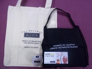 AlexiaBloggerGiveaway5