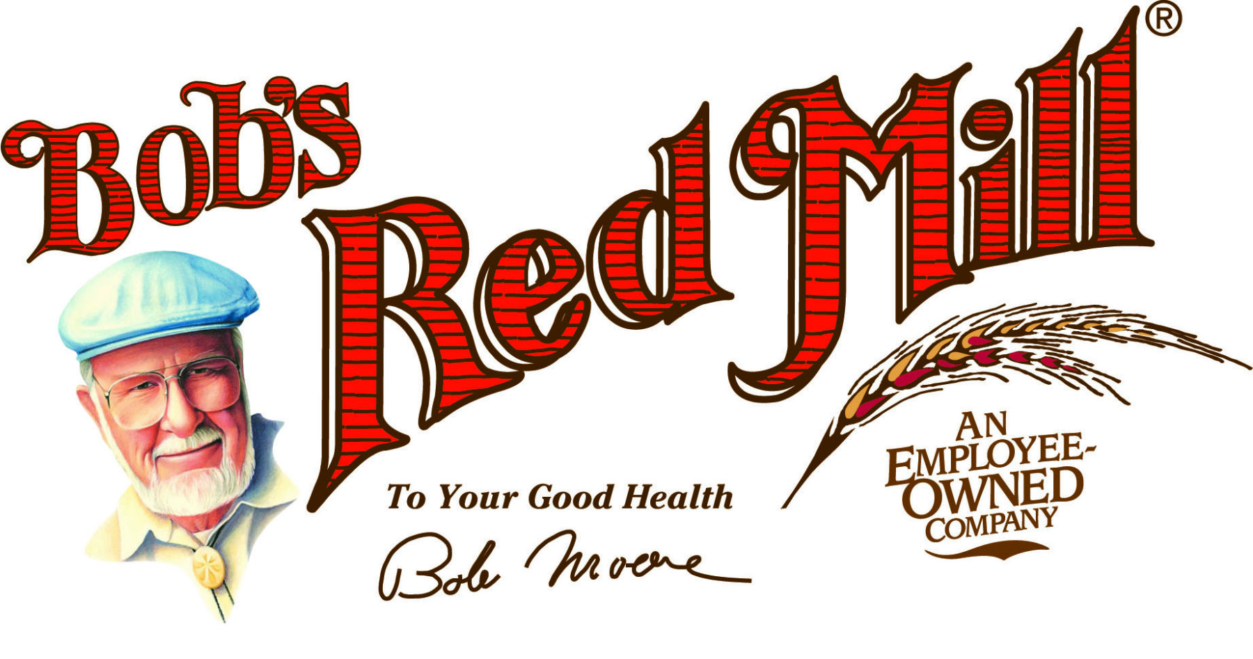 bobs red mill Bob's red mill gluten free 1 to 1 flour blend is my new favorite gluten free flour blend it is a new blend and works great in everything i have tried it in.