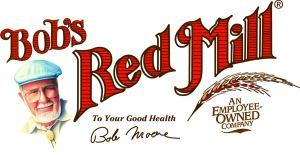 Bobs Red Mill-Logo-1