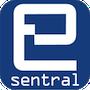 esentral-logo1-300x300