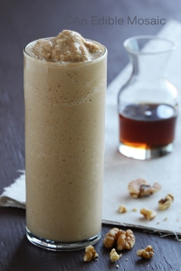 Maple-Walnut-Coffee-Photo
