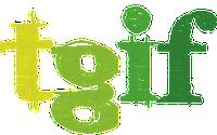 TGIF-300x188