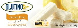 10-7007-Lemon-Wafers