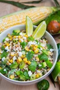 Esquites+Quinoa+Salad+with+Avocado+800+1418