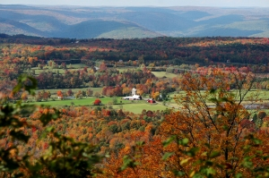 Fall_colors_in_upstate_ny_by_imaginee