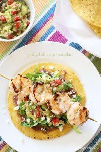 grilled-shrimp-tostadas