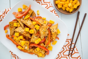 mango_chili_tofu_stir_fry_feature
