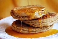 pancake_mix_main
