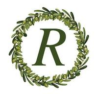 rosario pinos logo II