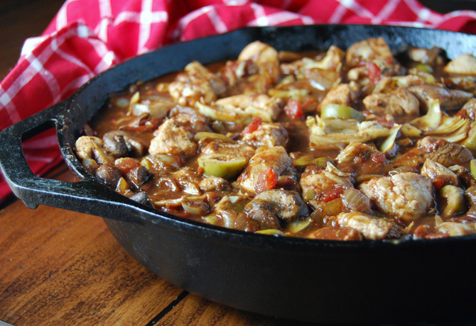 red_wine_mushroom_and_artichoke_chicken_skillet-1