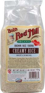 Bobs Red-Mill-Organic-Creamy-Brown-Rice-Farina-Cereal-039978009739