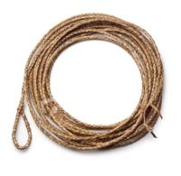 roundup rope II