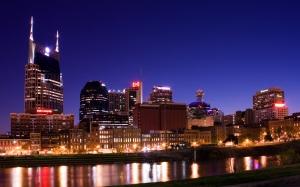 Nashville_skyline_2009