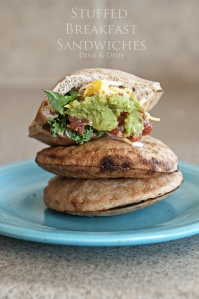 Stuffed-Breakfast-Sandwiches-Dine-and-Dish