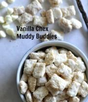 Vanilla-Chex-Muddy-Buddies-Title-400x462