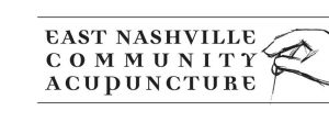 east nashville acupuncture