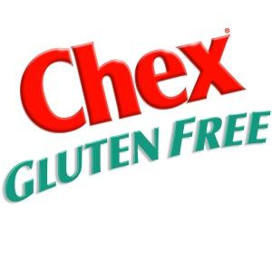 chex logo
