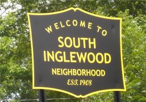 inglewood