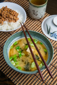 Miso+Soup+(Tofu+and+Wakame+Miso+Soup)+800+0861