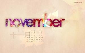 november__39