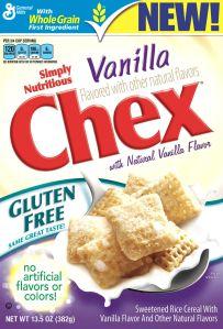 vanilla-chex