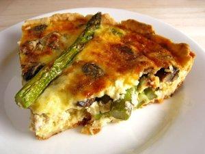 Asparagus+and+Mushroom+Quiche+500