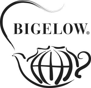 bigelow_logo
