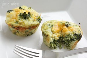broccoli-and-cheese-omelets2