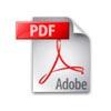 pdf-logo_small