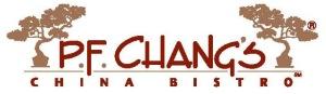 PFchangs_logo